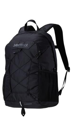 Marmot Eldorado 29L - Mochila - negro
